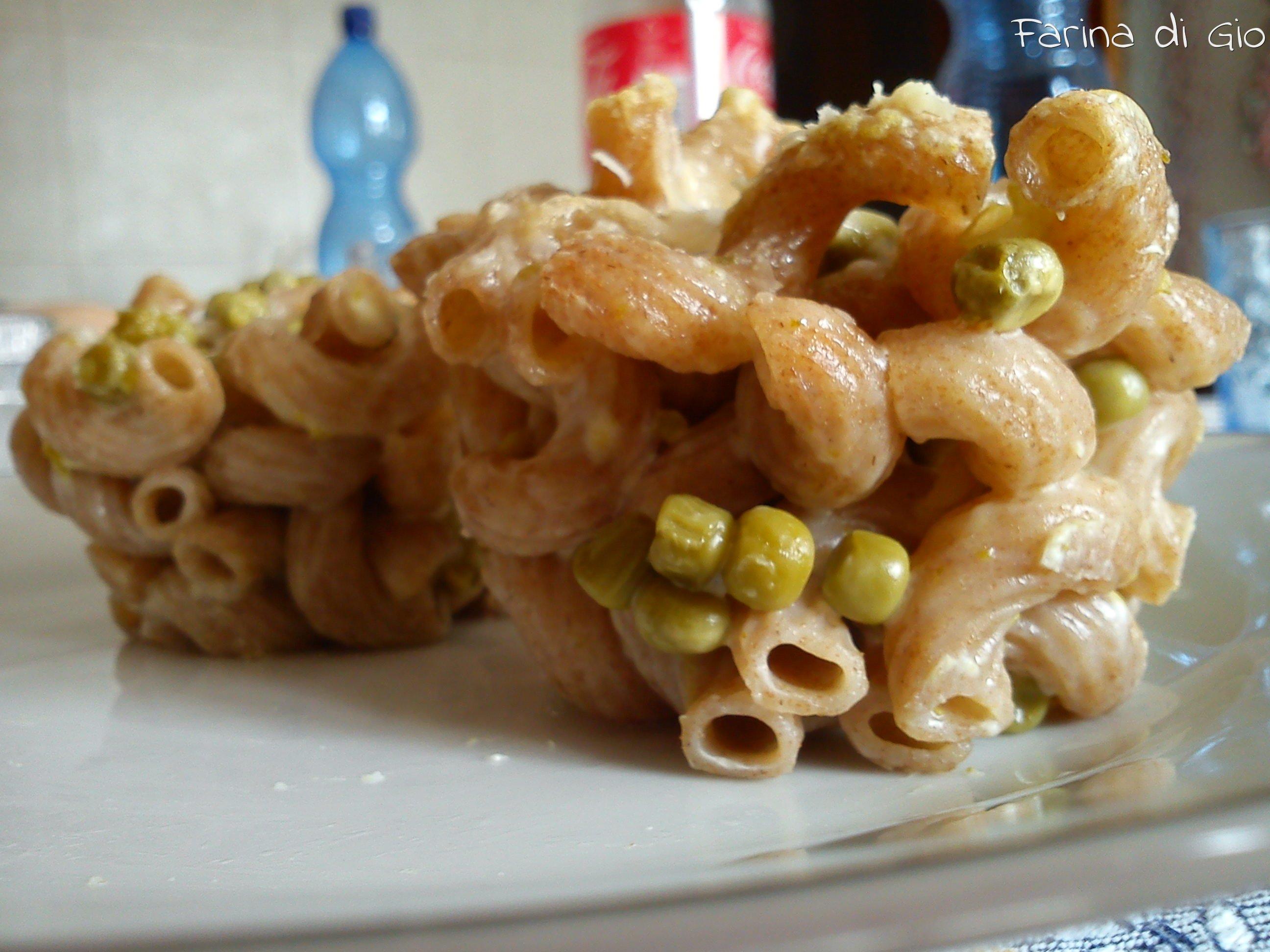 pastaforno