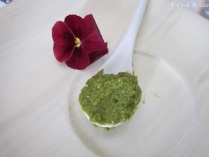 pesto-fiore