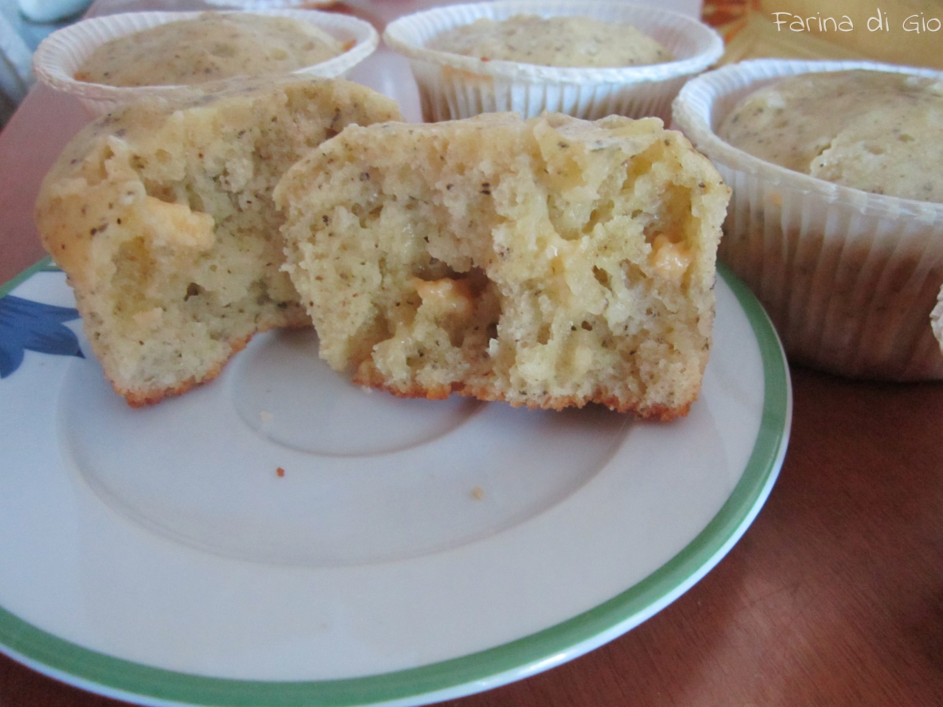 muffin-menta-3