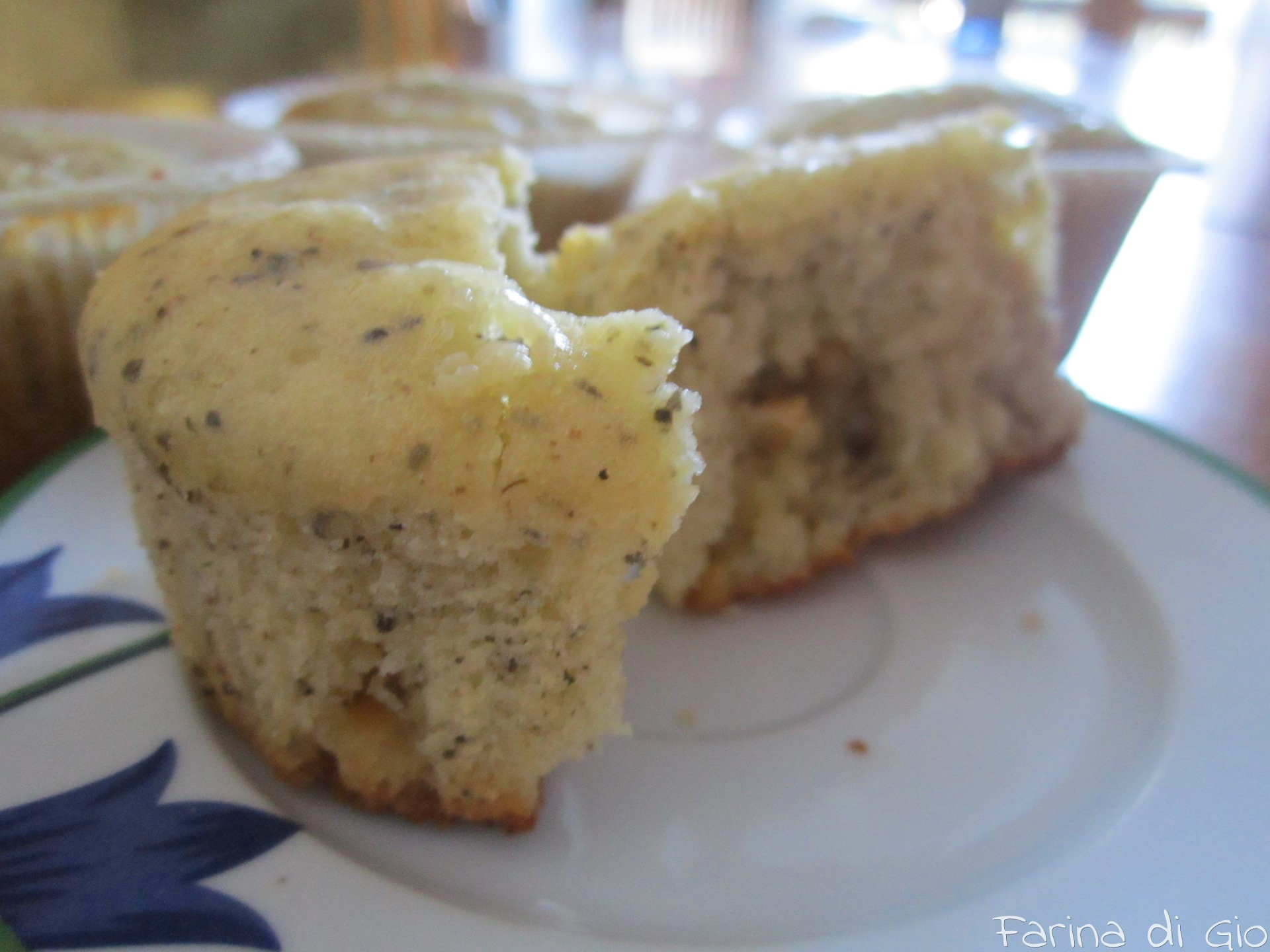 muffin-menta2