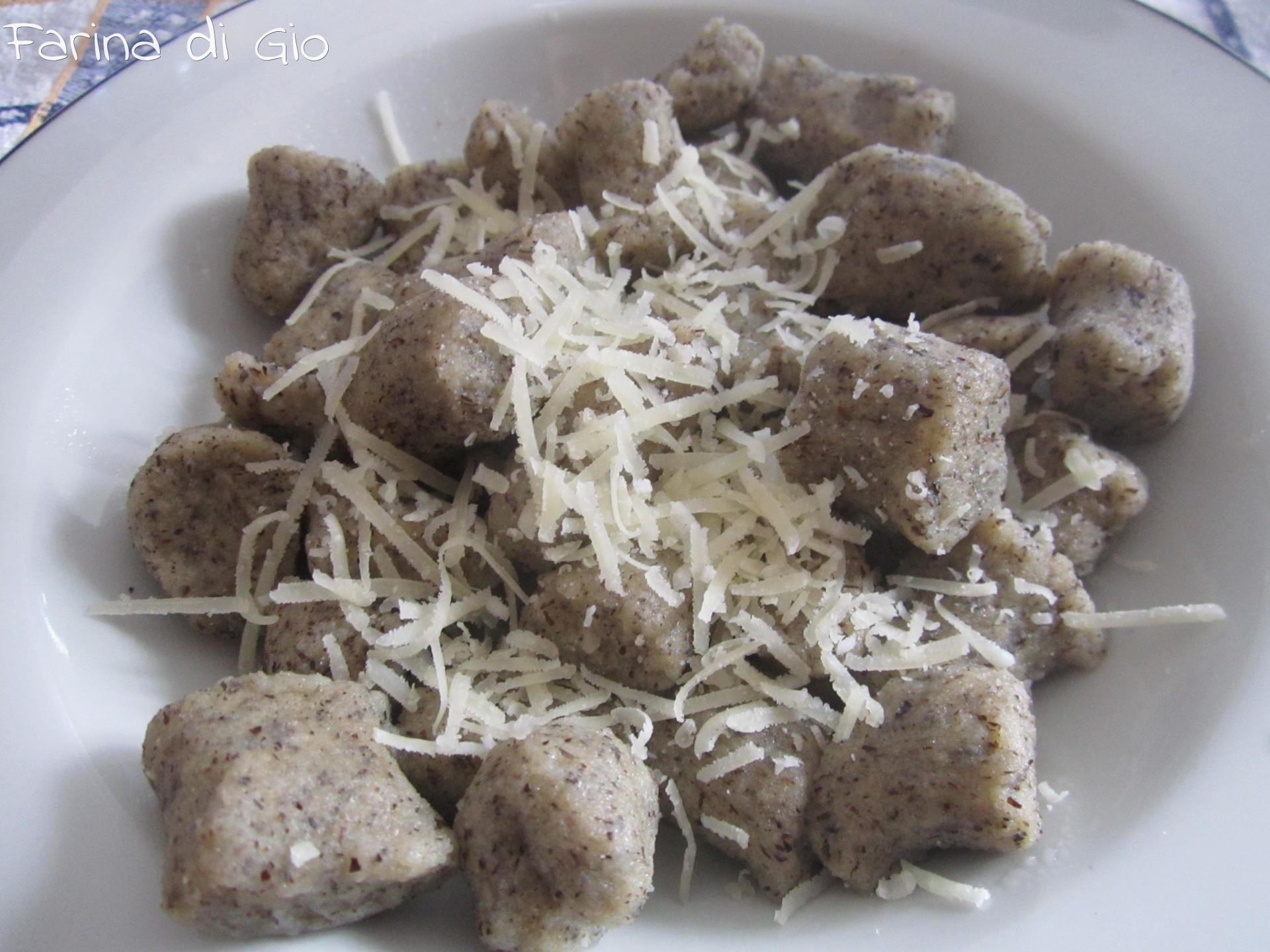 gnocchi-cotti1