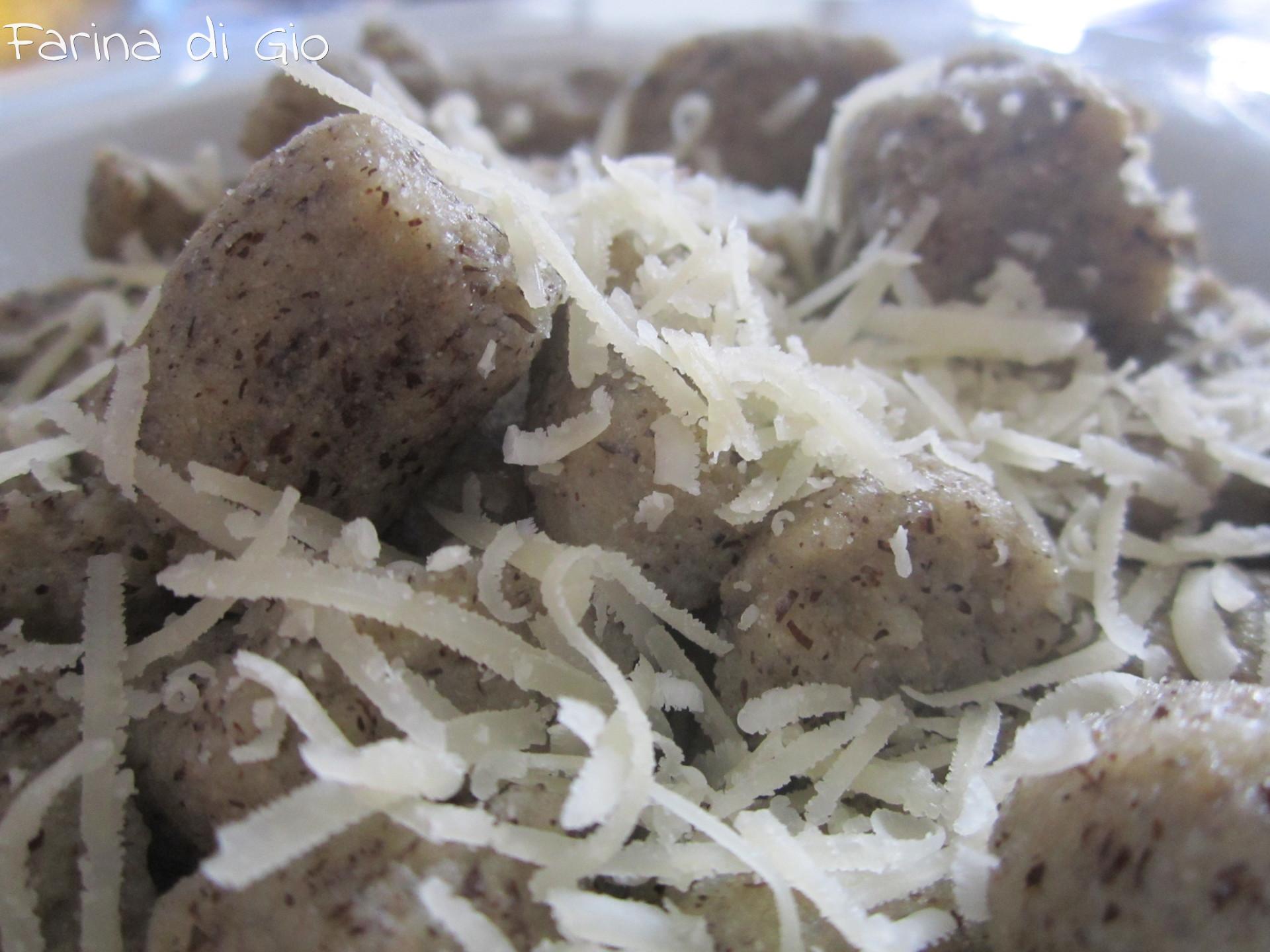 gnocchi-cotti2