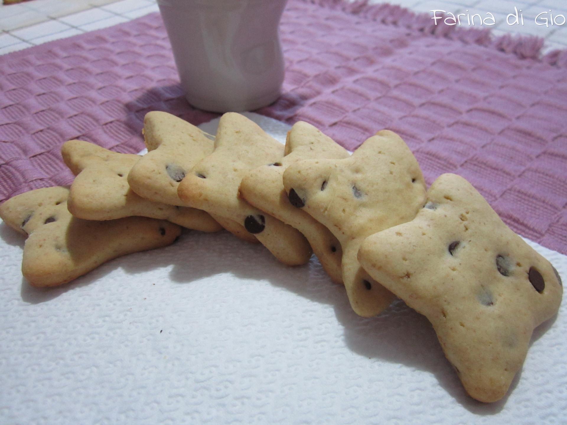 biscotti-gocce2