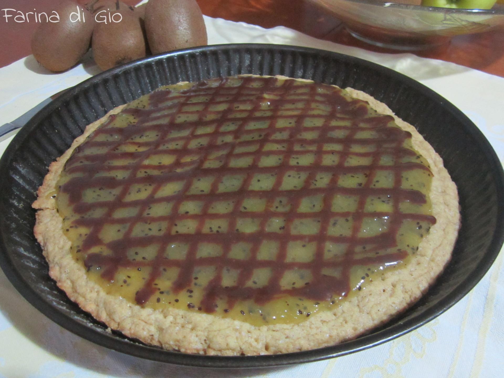 crostata-kiwi1