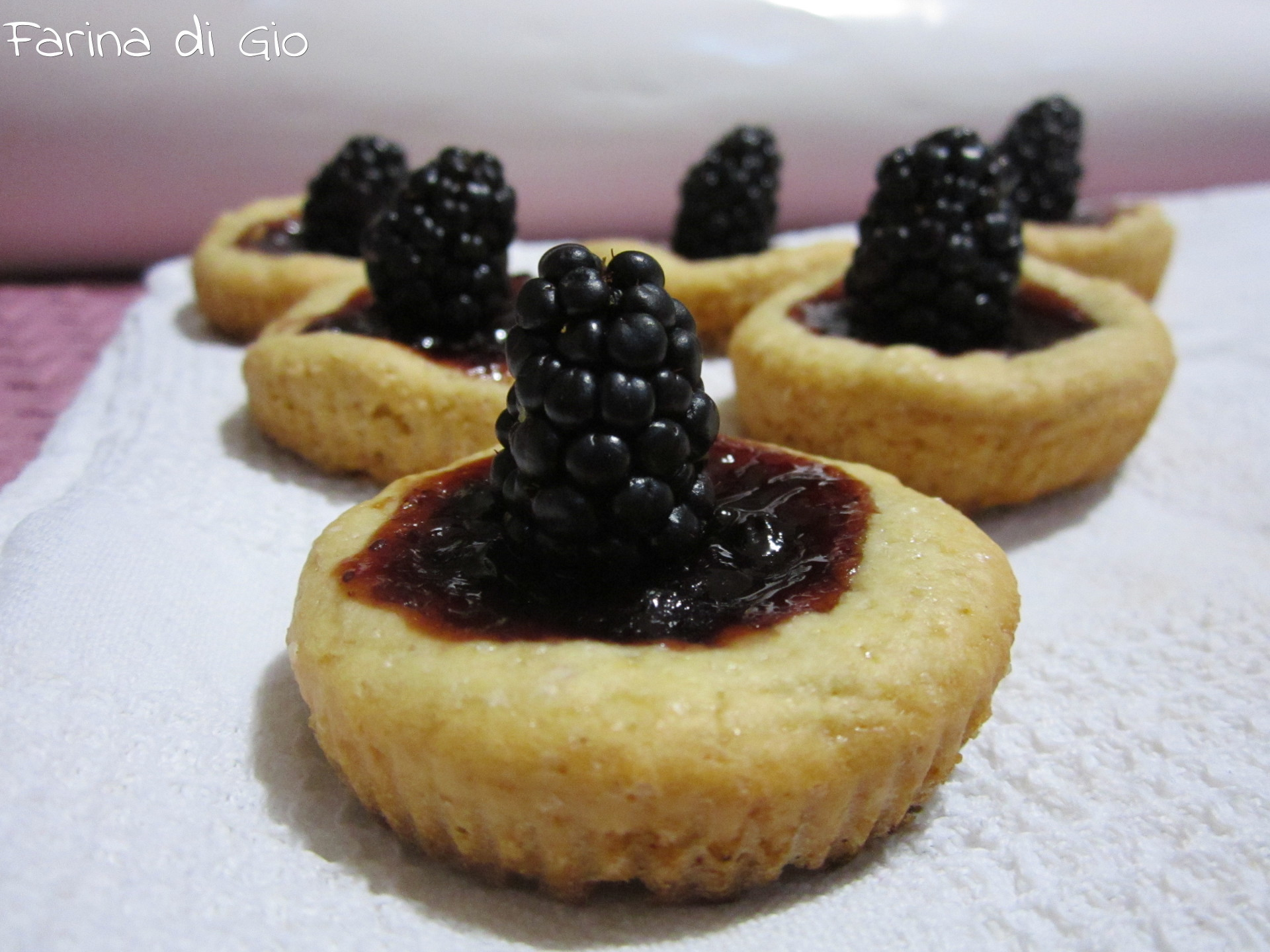 crostatine-more1