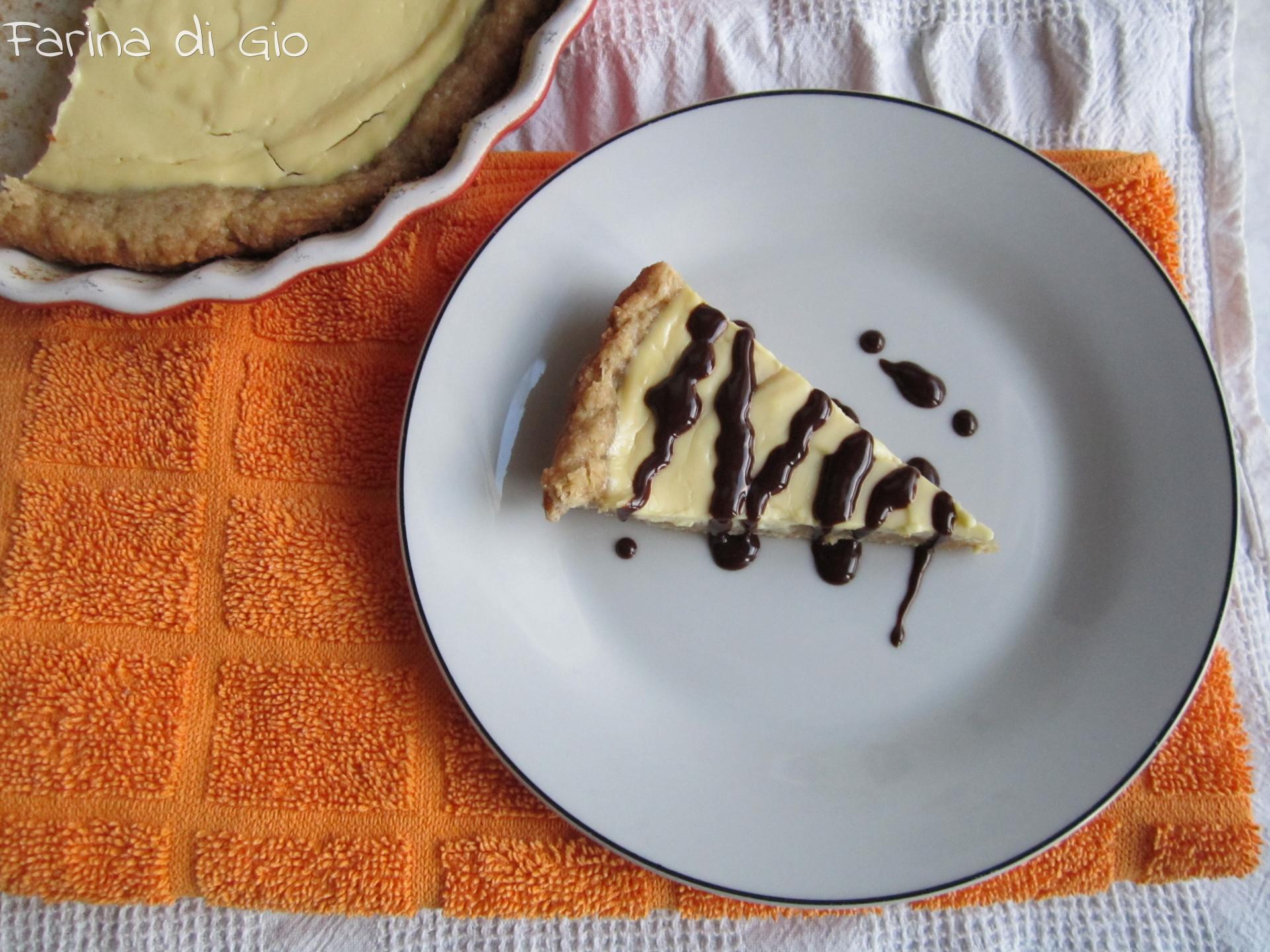 crostata-arancia2
