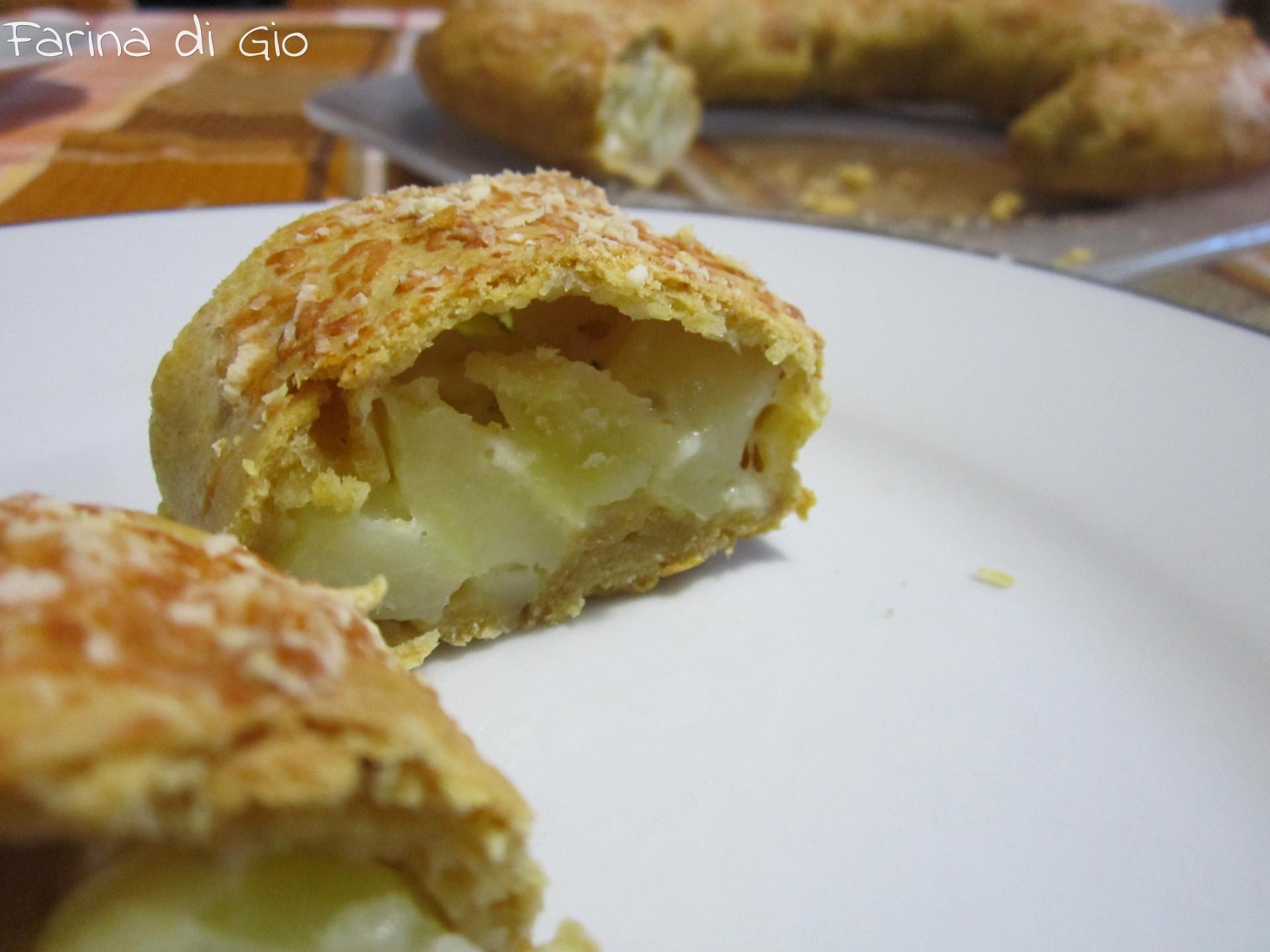 strudel-patate-asiago1