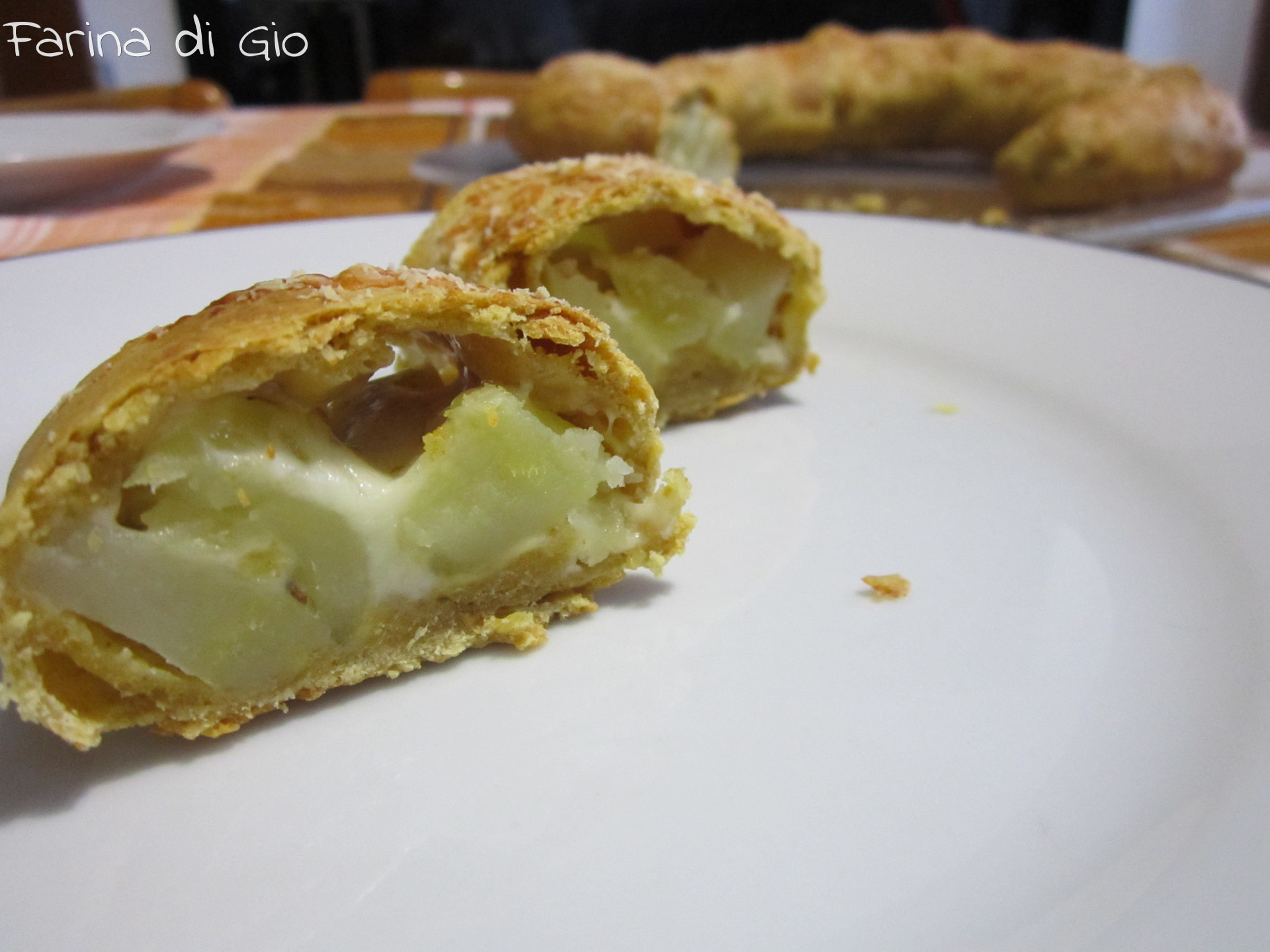 strudel-patate-asiago2