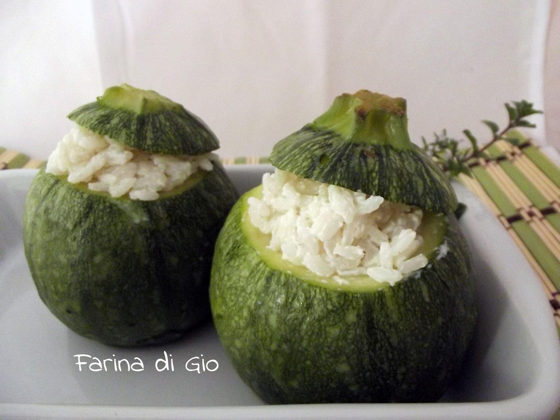 zucchine-ripiene2