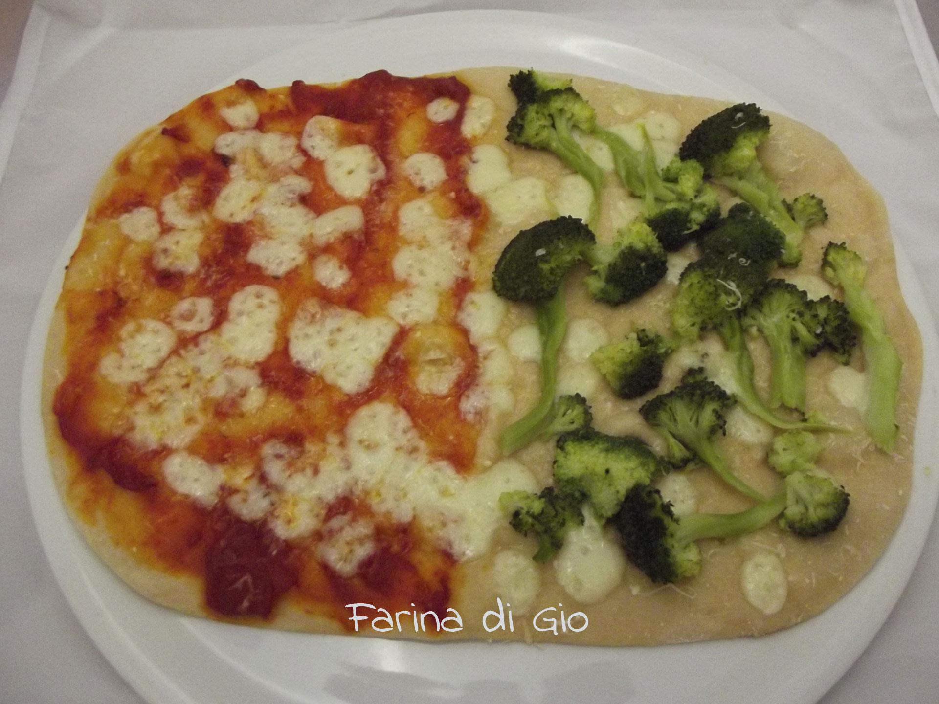 pizza-farro1