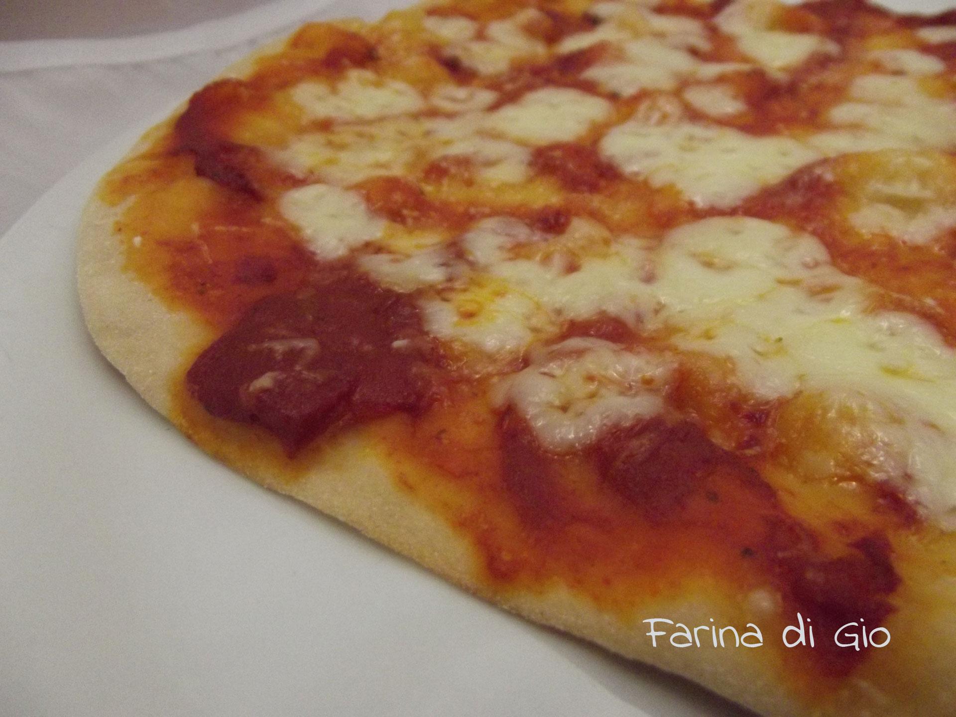 pizza-farro3
