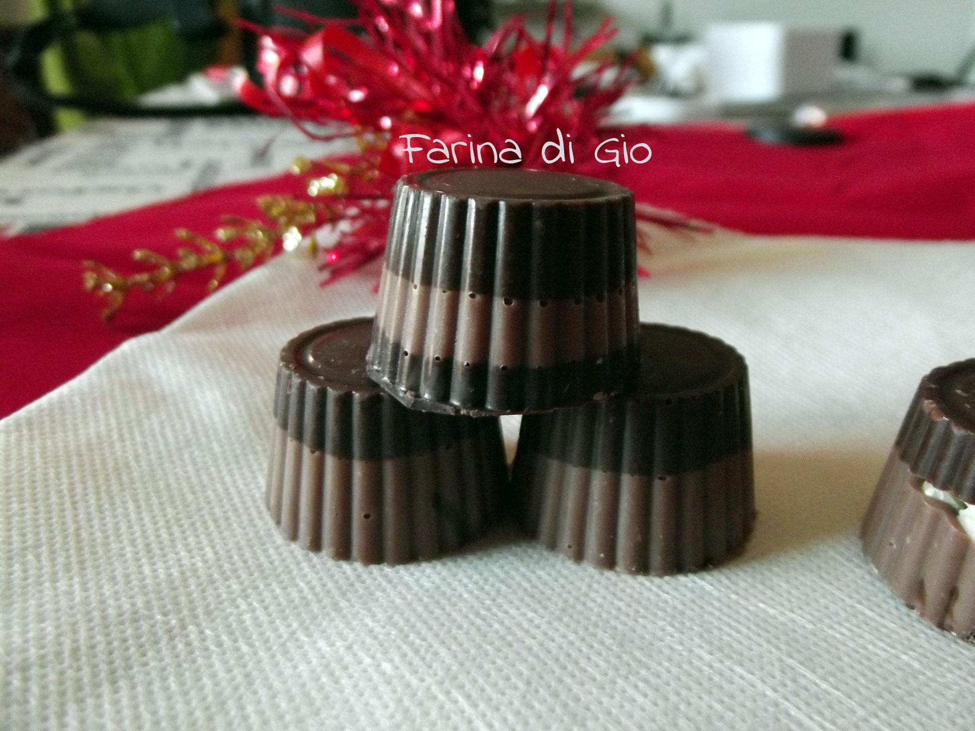 cioccolatini-ripieni-2