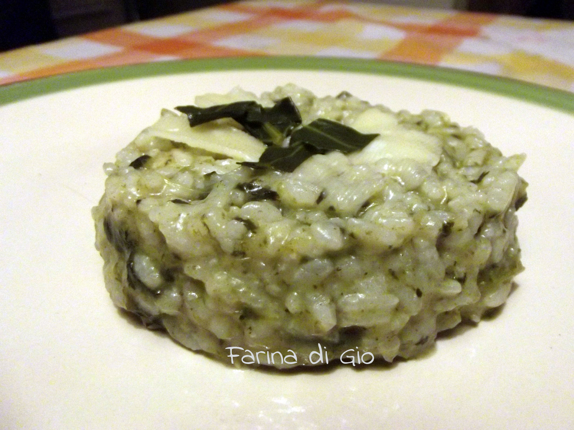 risotto-broccolo-grana-02