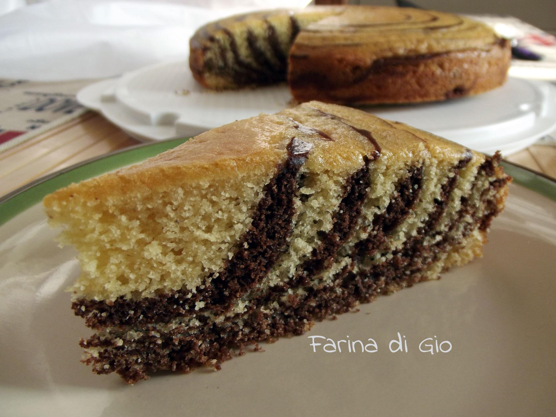 torta-zebra-02