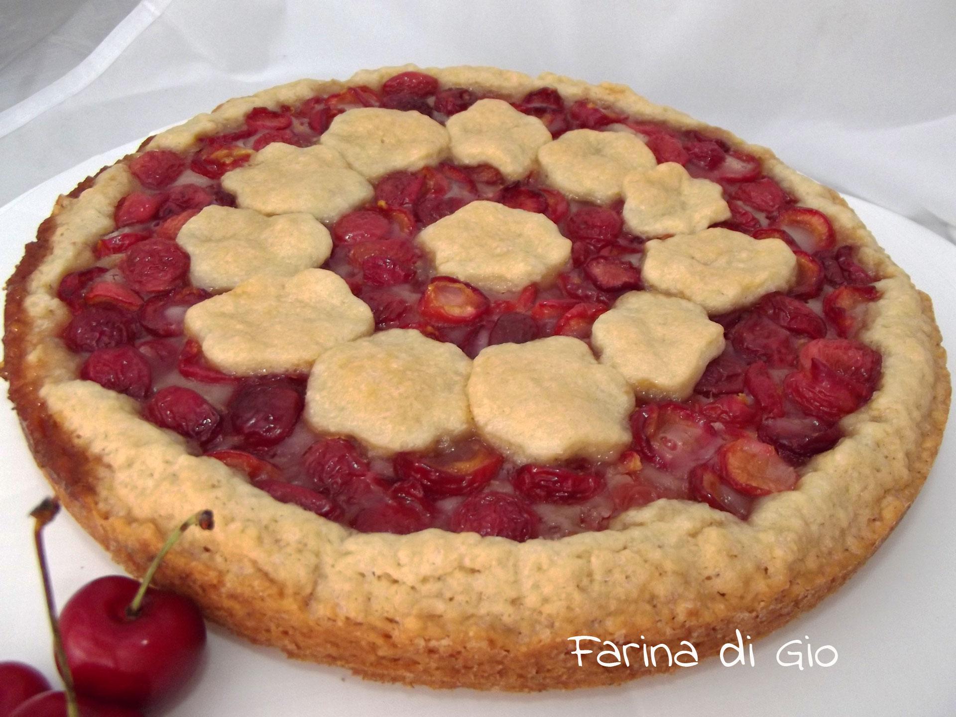 cherry-pie-02
