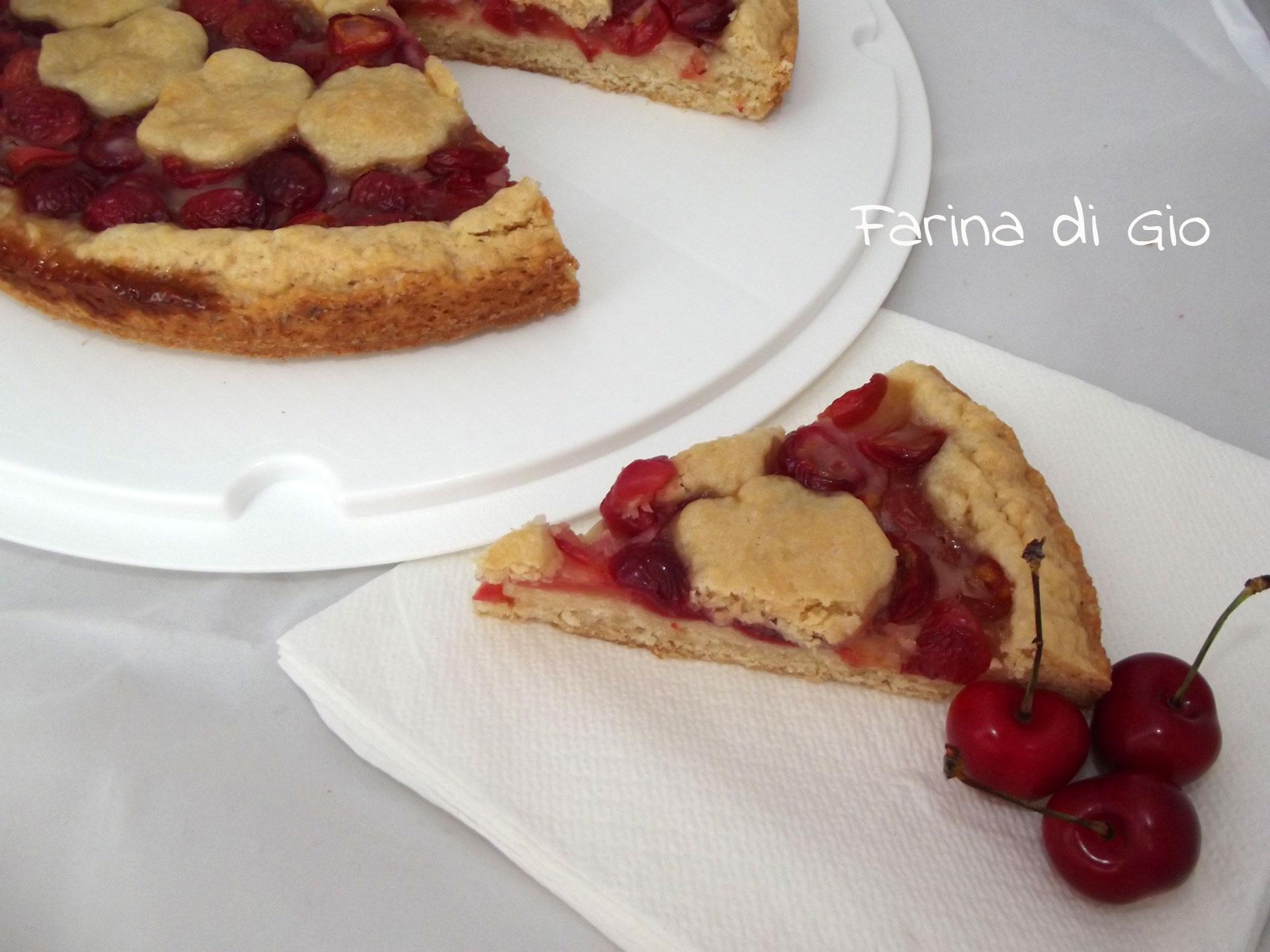 cherry-pie-03