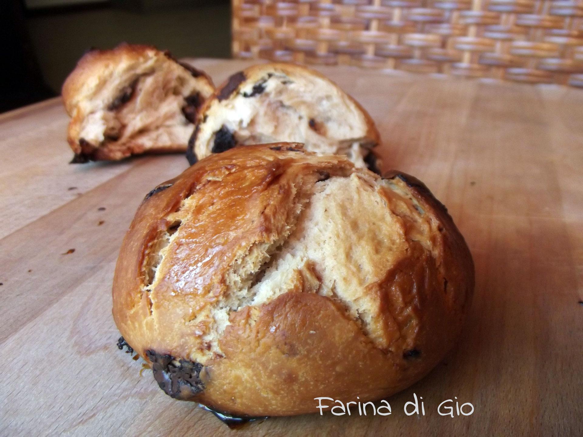 panini-ciocco-miele-03