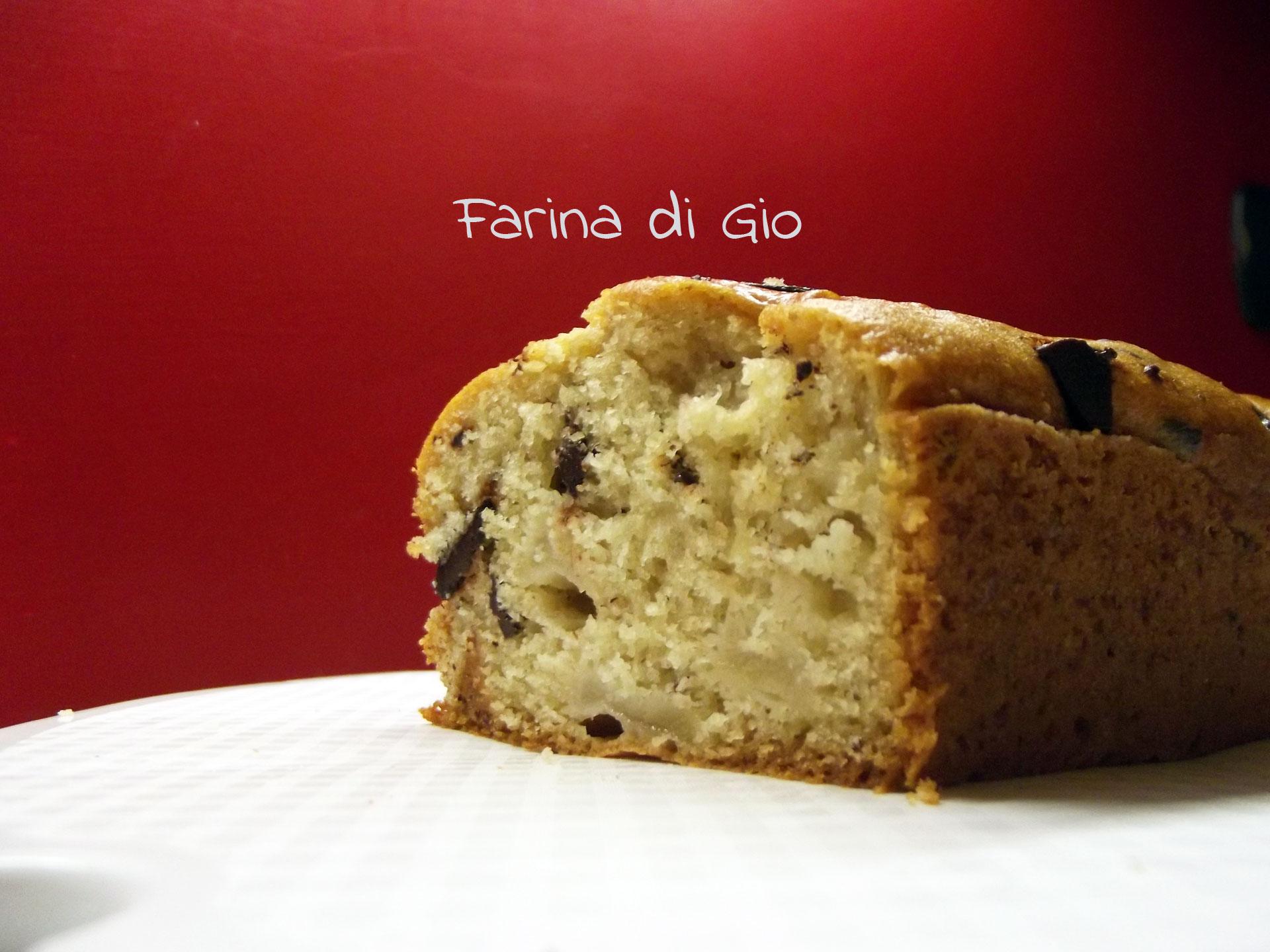 plumcake-pere-cioccolato3