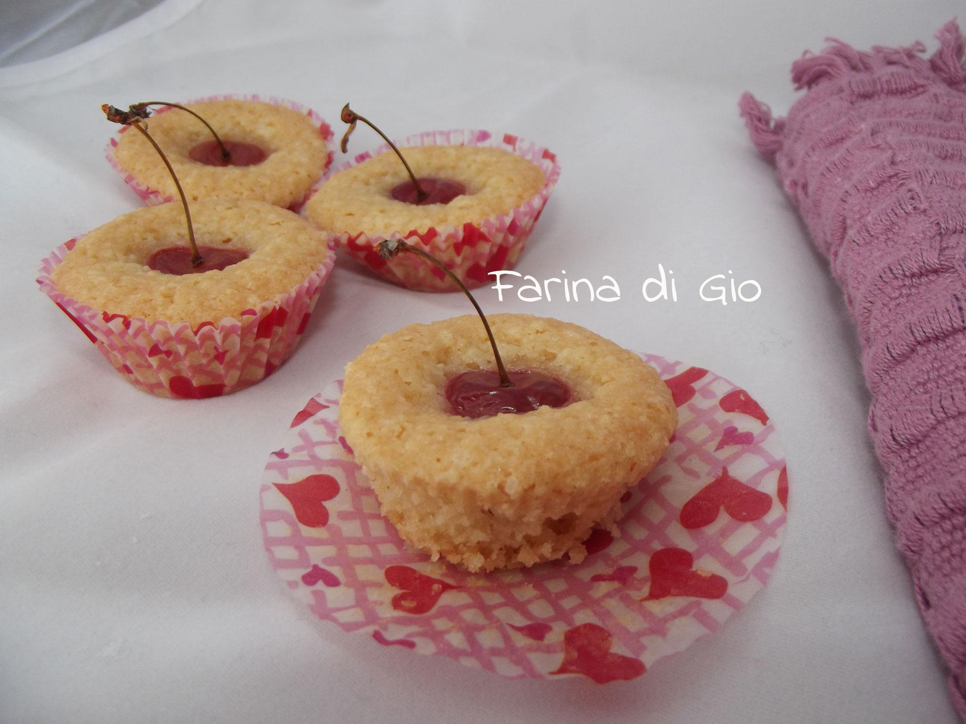 muffin-ciliegie-mandorle01