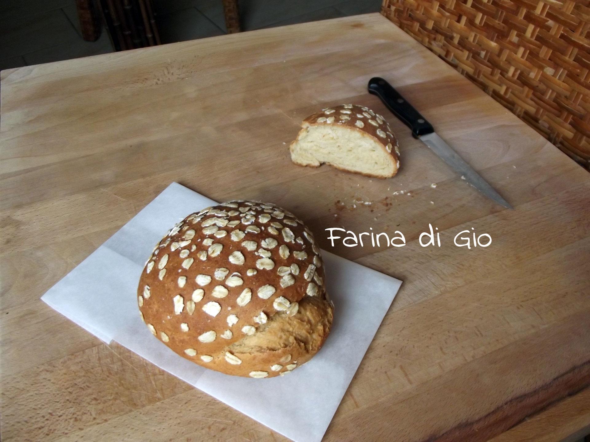 pane-farro-avena1