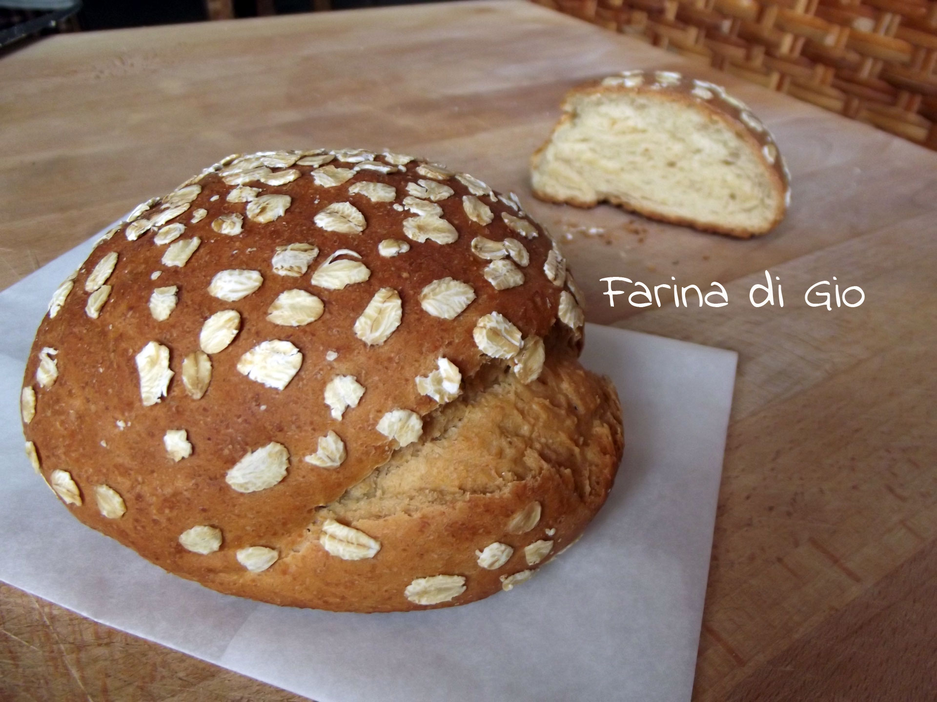 pane-farro-avena2