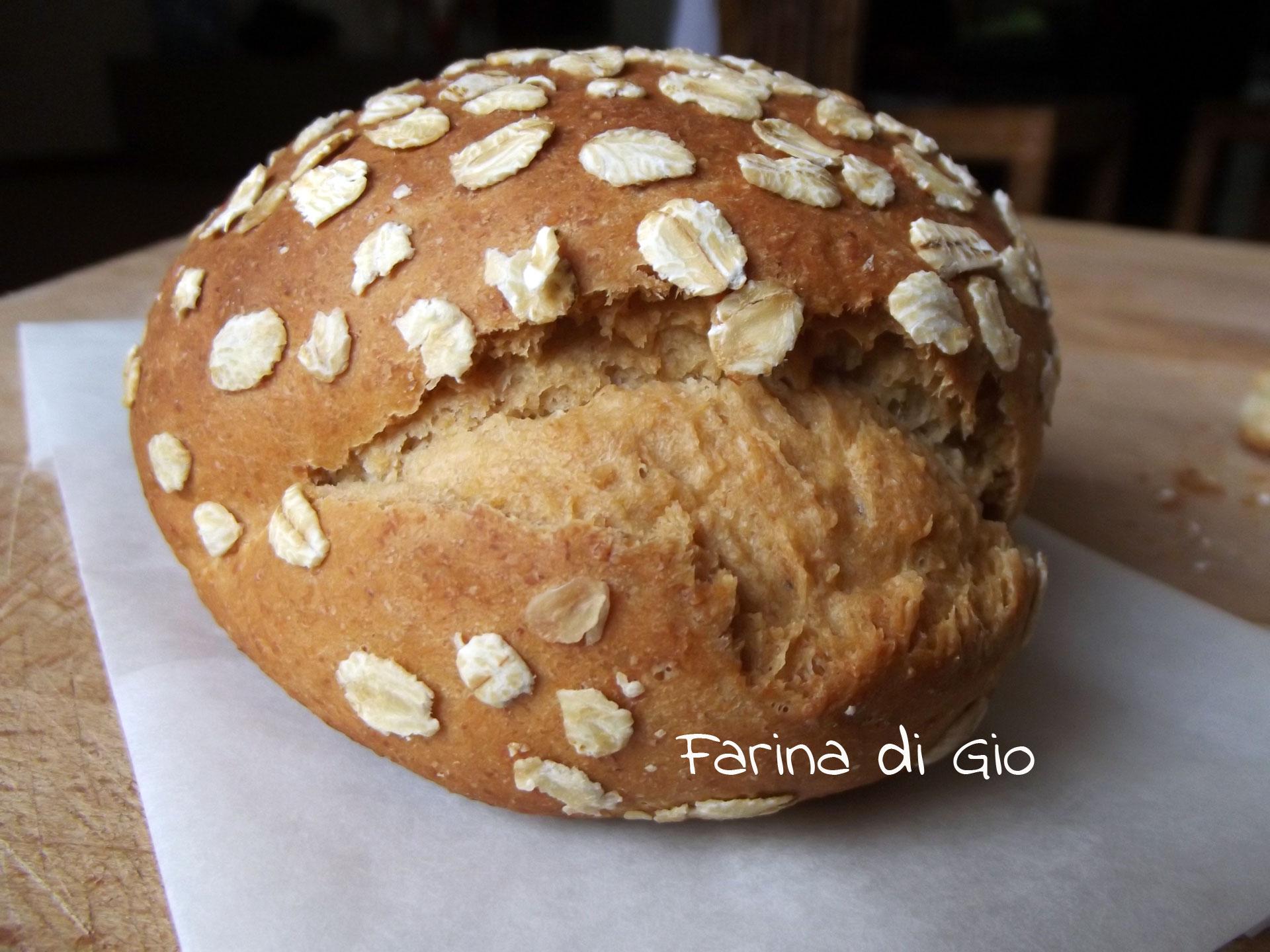 pane-farro-avena3