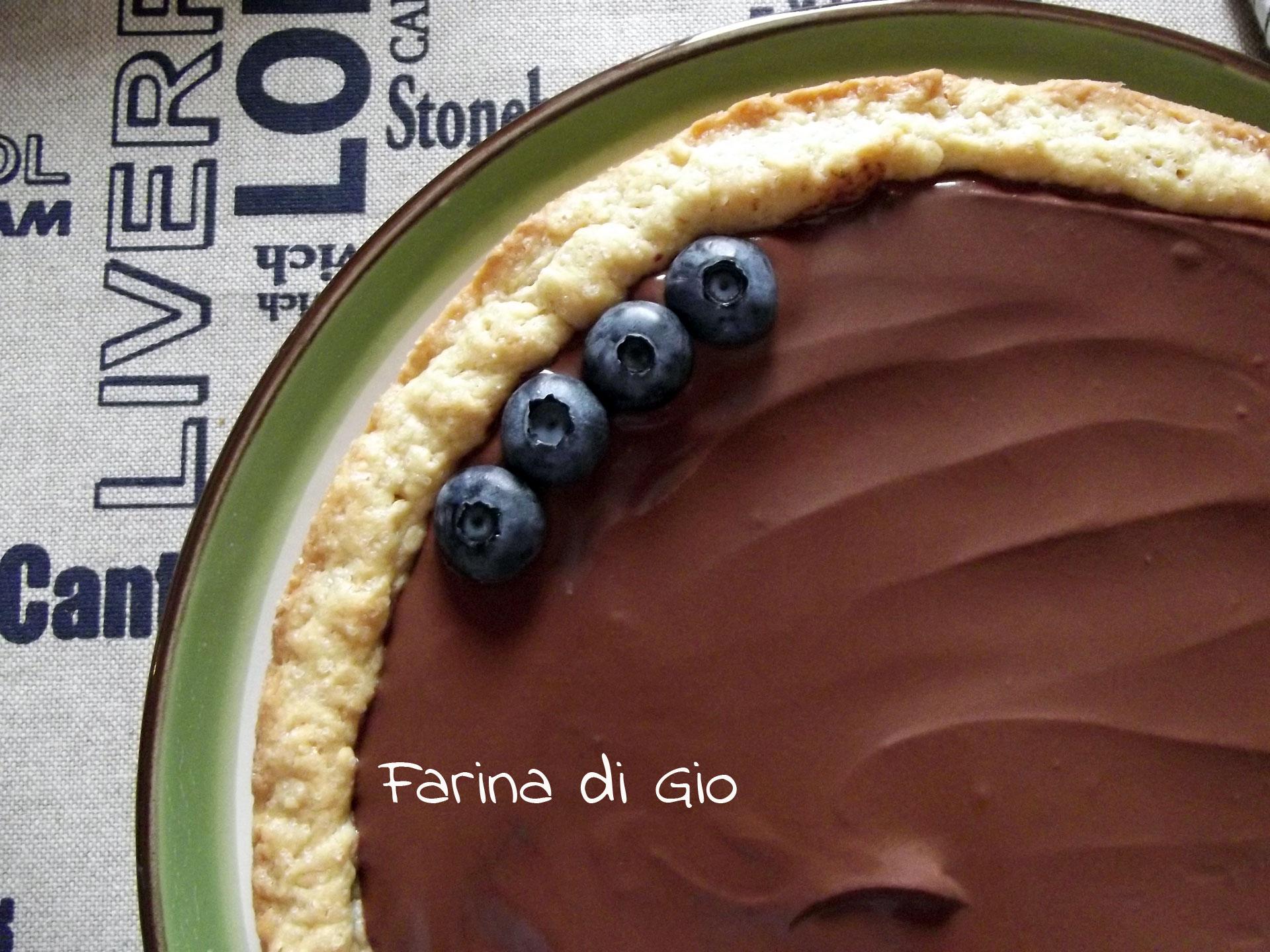 crostata-mirtilli-cioccolato-00