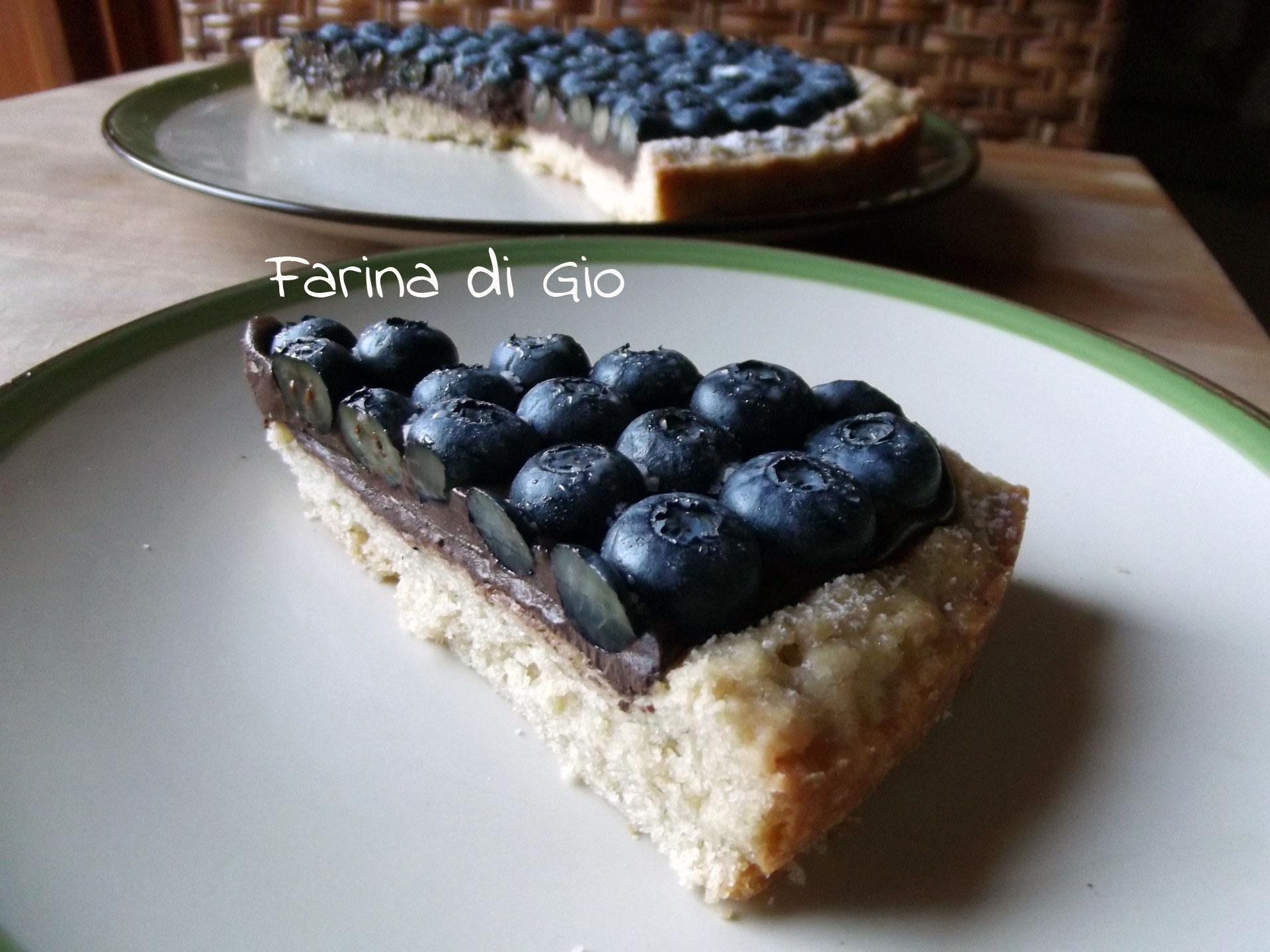 crostata-mirtilli-cioccolato-03