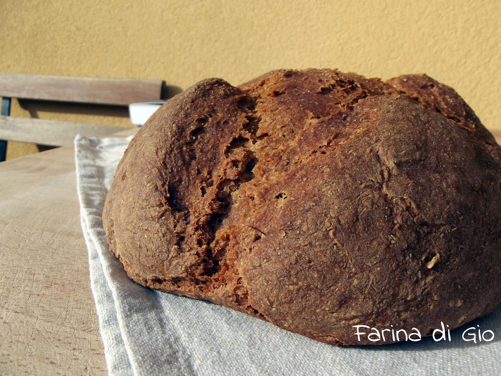 soda-bread-03