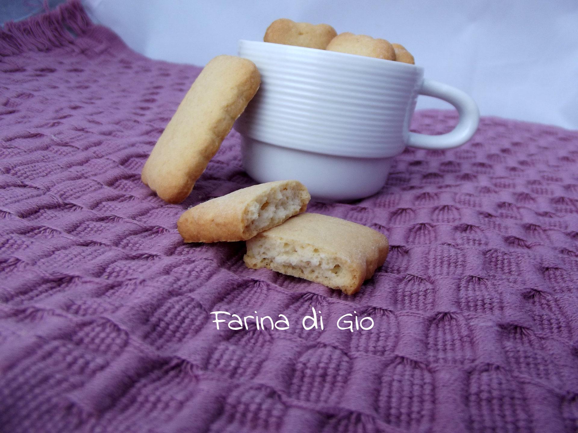 biscotti-panna-3