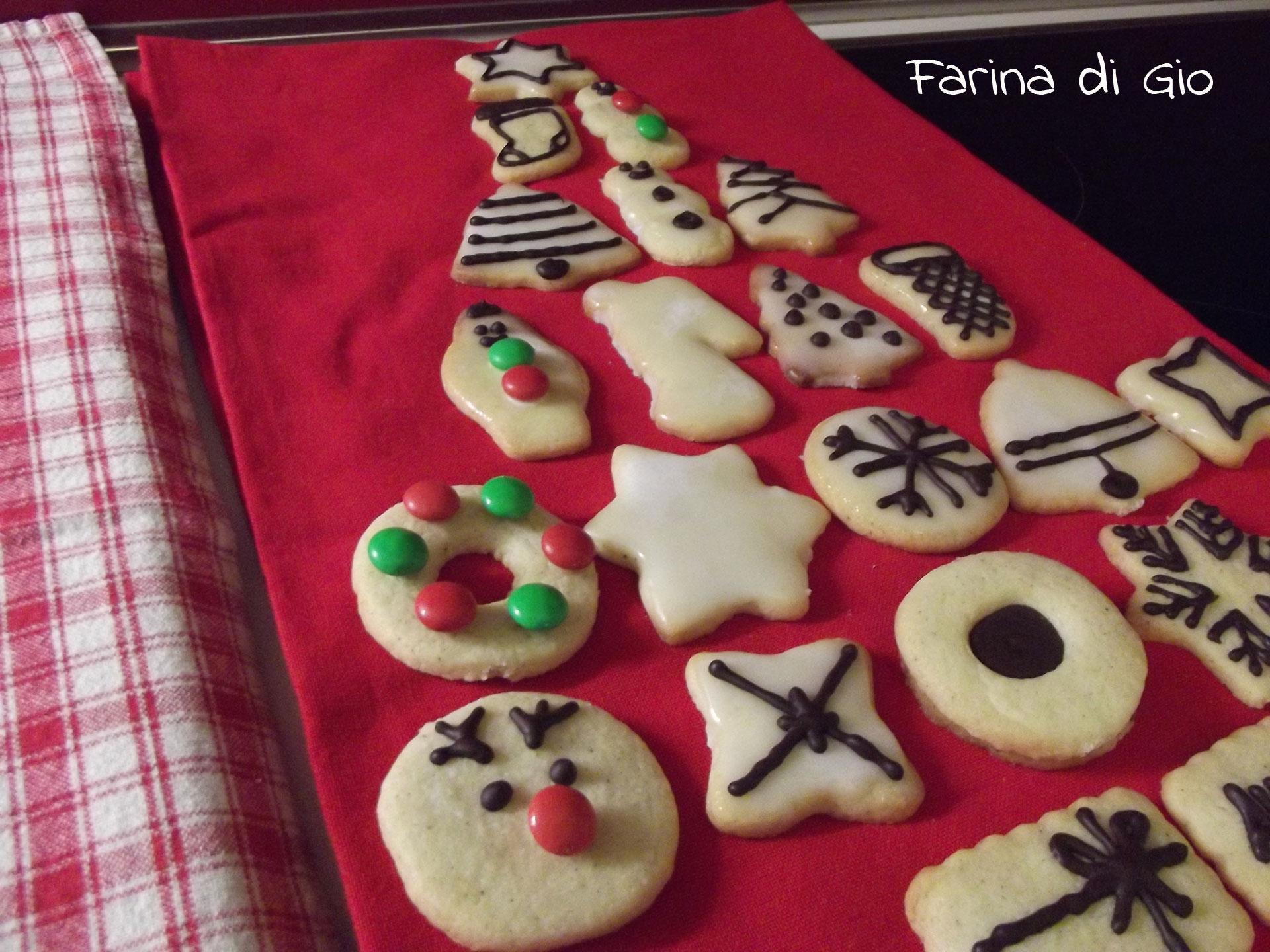biscotti-avvento2