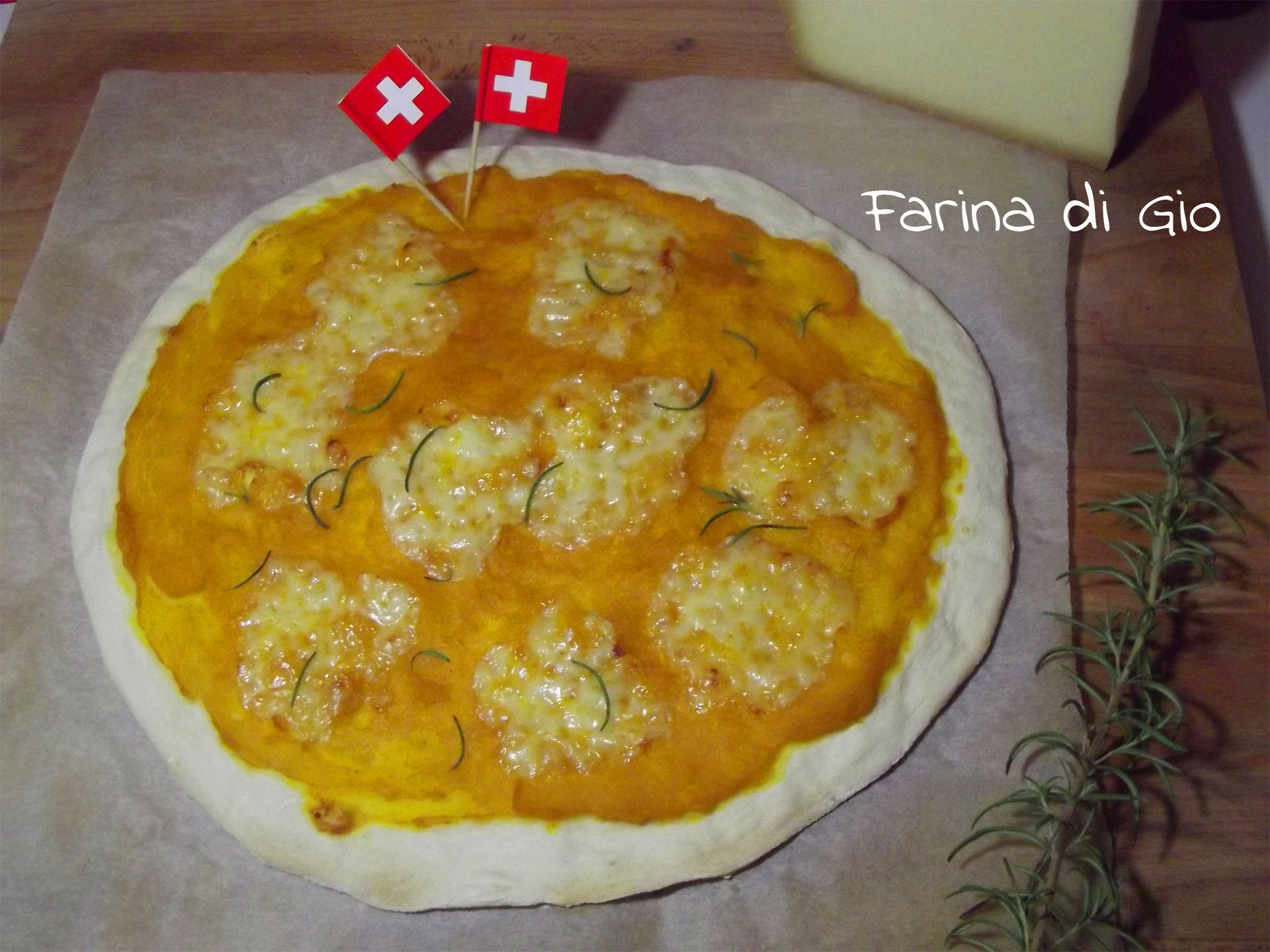 pizza-zucca-gruyere3