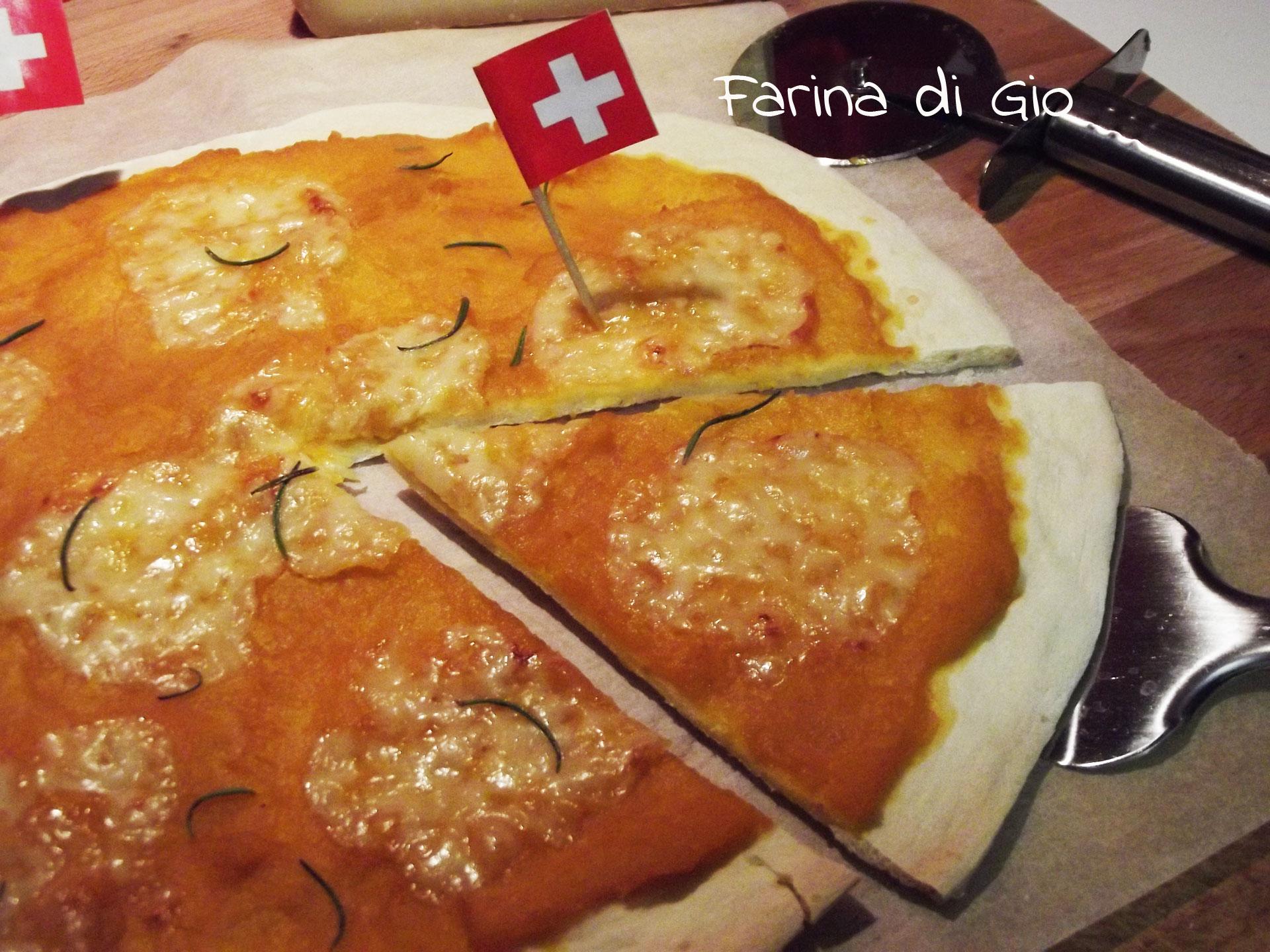 pizza-zucca-gruyere4