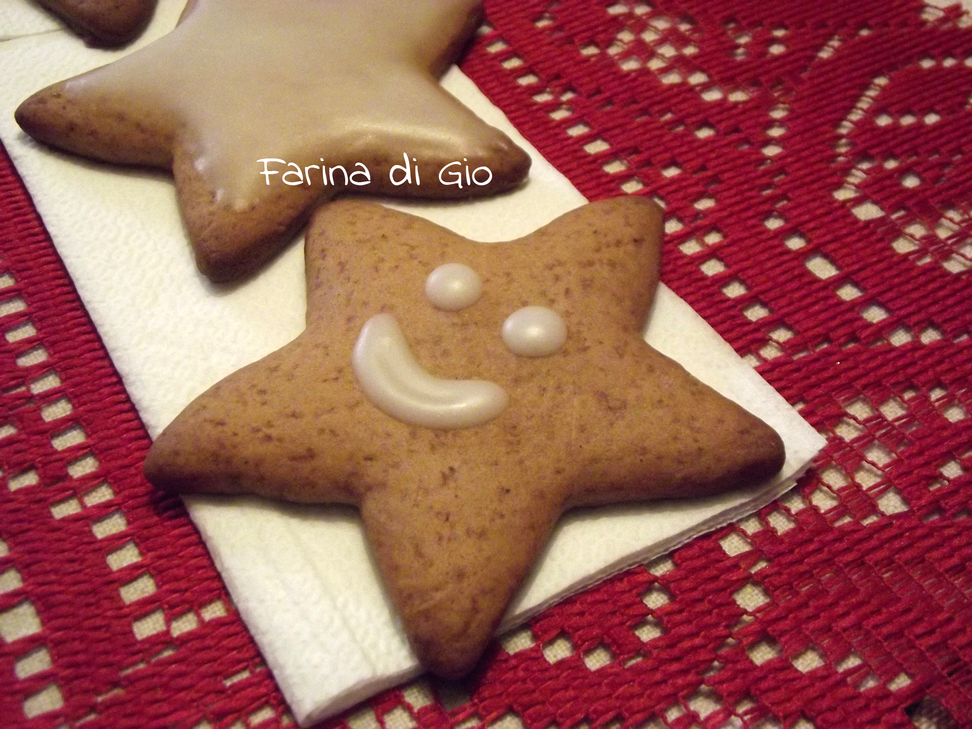biscotti-natale03