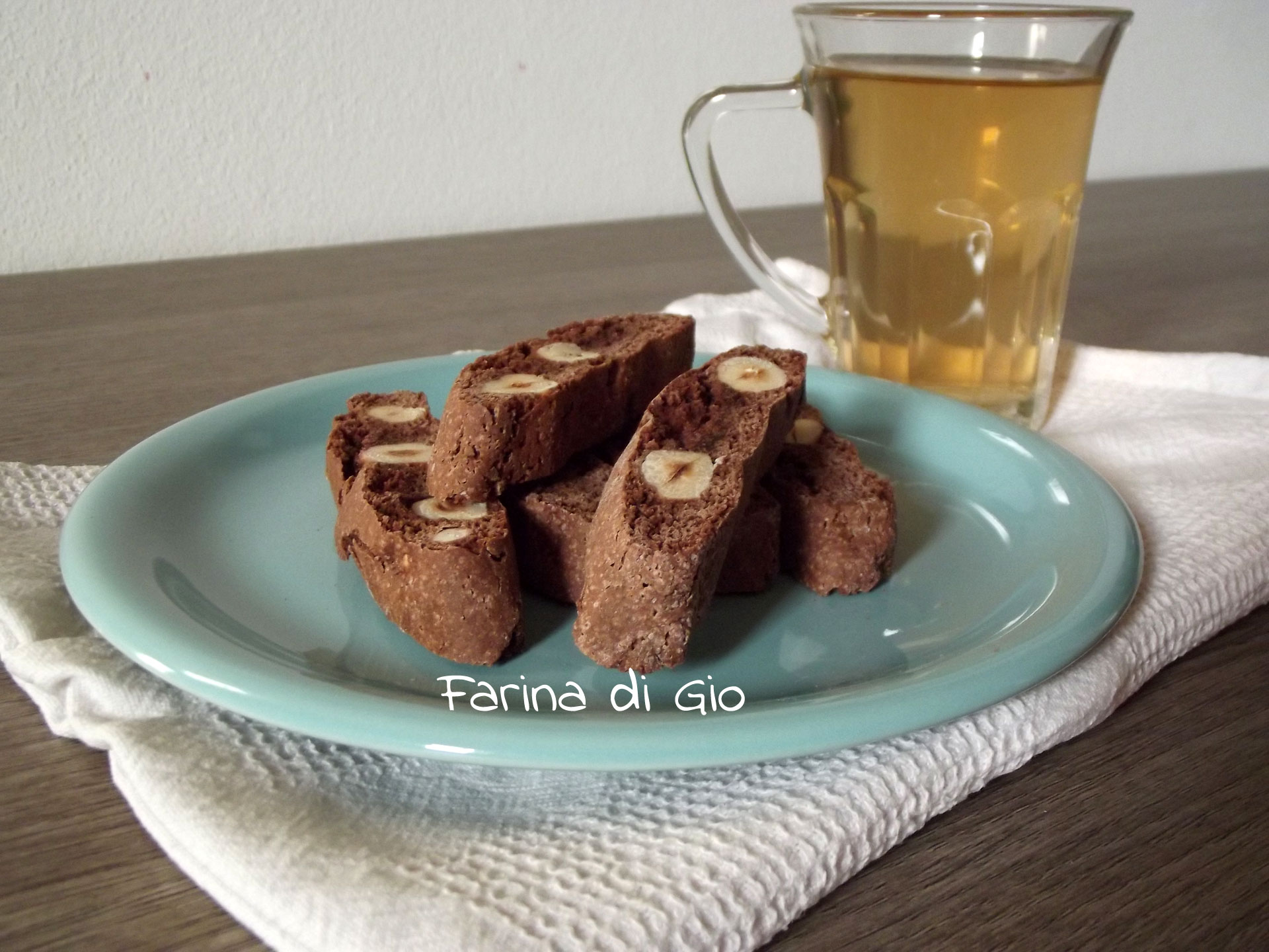 cantucci03